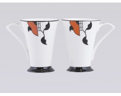 art-deco-mugs