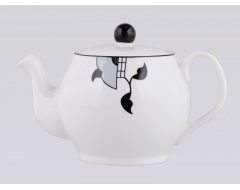 art-deco-teapots