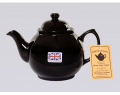 classic-betty-teapots